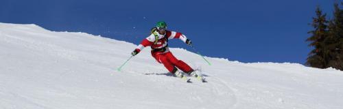 Skischule Hartkaiser 2016 - 00a