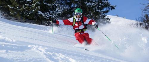 Skischule Hartkaiser 2016 - 00b