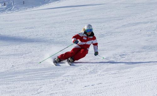 Skischule Hartkaiser 2016 - 73